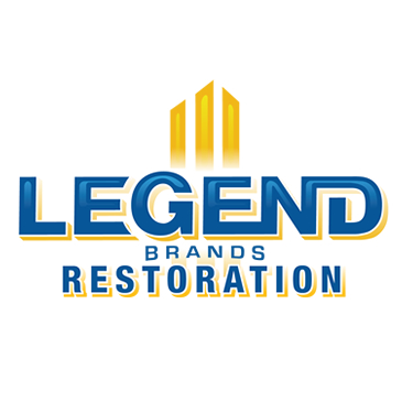 Legend Brands Restoration | Milgo Plus